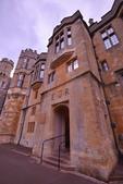 溫莎城堡:DSC_0313_調整大小.JPG