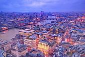 倫敦夜景:DSC_0066_調整大小.JPG