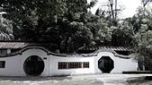 林安泰古厝 民俗文物館: