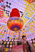 全台最大天燈 三峽廣行宮關聖帝君廟:DSC_0546_調整大小.JPG