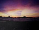 太平山11-5-98:DSC05159.JPG