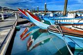 漁人碼頭: