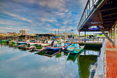 安平小漁港:DSC_4656_調整大小.JPG