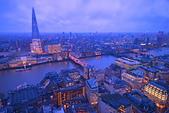 倫敦夜景:DSC_0083_調整大小.JPG