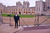 溫莎城堡:DSC_0395_調整大小.JPG