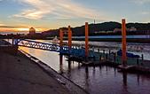 河濱戲水:IMG_20200818_181111_調整大小.jpg