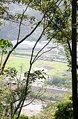 3-22-98松濤農場:IMG_0077.JPG