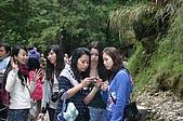 太平山11-5-98:IMG_0580.JPG