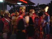 2009-11-21 台南行:DSC05856.JPG