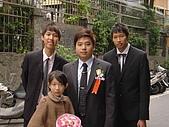 彥昇婚慶1-16-2010...:DSC07316.JPG