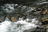 金溪景觀-11-7:IMG_0015.JPG