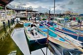 安平小漁港:DSC_4665_調整大小.JPG