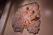 大英博物館:DSC_0909_調整大小.JPG