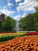 四月 歐洲 :95605_調整大小.jpg