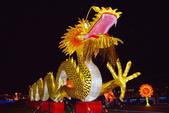 2020閃漾 大都會公園 花燈:DSC_0313_調整大小.JPG