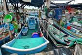 安平小漁港:DSC_4674_調整大小.JPG