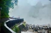 雨中地熱谷:DSC_5630_調整大小.JPG