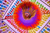 全台最大天燈 三峽廣行宮關聖帝君廟:DSC_0570_調整大小.JPG