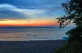 海岸 露營 夕彩:IMG_20200815_184215_調整大小.jpg