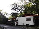 景觀-平湖露營埸98-12-13:DSC06561.JPG