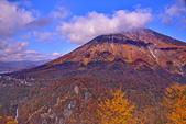 日光 男體山 瞭望台:DSC_0613_調整大小.JPG