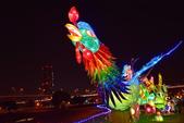 2020閃漾 大都會公園 花燈:DSC_0286_調整大小.JPG