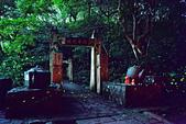 桂花吊橋 螢火蟲之夜:1n_調整大小.jpg