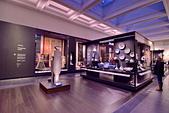 大英博物館:DSC_0961_調整大小.JPG