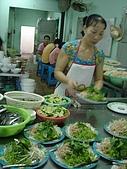 越南:DSC09631.JPG