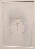 英國行宮 The Snowman雪人:IMG_20181208_145152_調整大小.jpg
