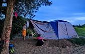 海岸 露營 夕彩:IMG_20200815_184429_調整大小.jpg