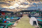 安平小漁港:DSC_4675_調整大小.JPG