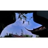 林安泰古厝 民俗文物館:相簿封面