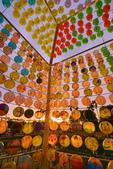 全台最大天燈 三峽廣行宮關聖帝君廟:DSC_0615_調整大小.JPG