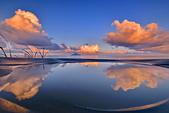 看 海 的一天: