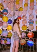 全台最大天燈 三峽廣行宮關聖帝君廟:DSC_0628_調整大小.JPG
