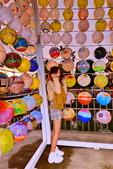 全台最大天燈 三峽廣行宮關聖帝君廟:DSC_0624_調整大小.JPG
