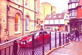 劍橋大學: