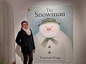 英國行宮 The Snowman雪人:IMG_20181208_145128_調整大小.jpg