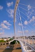 豎琴橋 夕陽:DSC_0132_調整大小.JPG