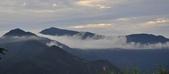 9-24...2 雪霧鬧部落:_DSC0102.JPG