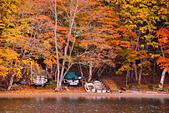 中禪寺湖 楓景:DSC_0251_調整大小.JPG