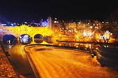 英國 溫泉小鎮,巴斯(Bath):DSC_0352_調整大小.JPG