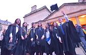 博勛 英國巴斯大學 碩士畢業:DSC_0210_調整大小.JPG