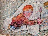 英國行宮 The Snowman雪人:IMG_20181208_144920_調整大小.jpg