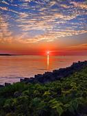 海邊夕彩:IMG_20210222_174217_調整大小.jpg
