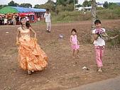 越南:DSC09746.JPG