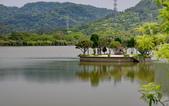 水中土地公廟:DSC_9877_00121_調整大小.jpg