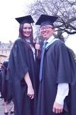 博勛 英國巴斯大學 碩士畢業:DSC_0256_調整大小.JPG