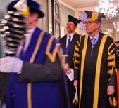 博勛 英國巴斯大學 碩士畢業:DSC_0928_調整大小.JPG
